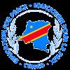 Congo (7)Tr